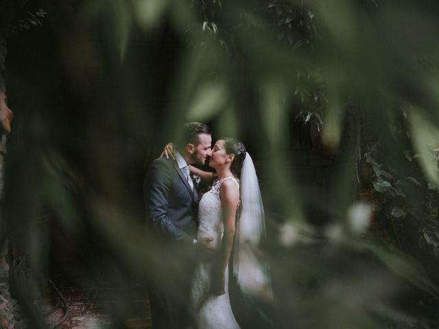Il matrimonio di Enrico e Serena a Maserà di Padova, Padova 1