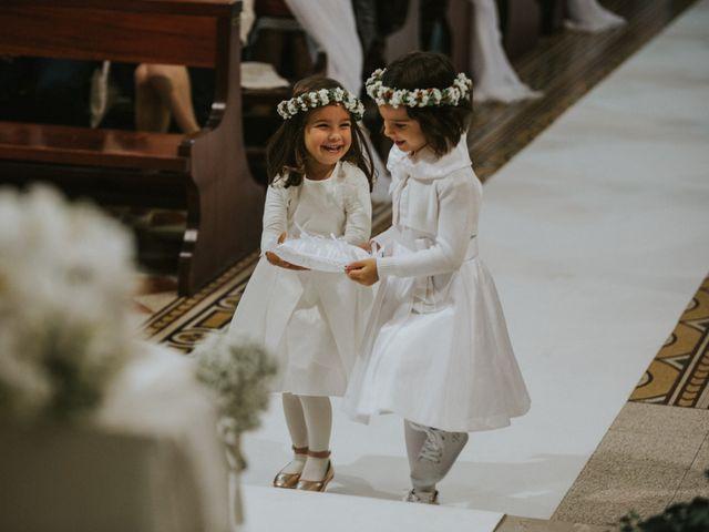 Il matrimonio di Enrico e Serena a Maserà di Padova, Padova 24