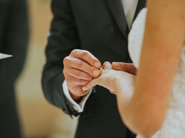 Il matrimonio di Enrico e Serena a Maserà di Padova, Padova 25