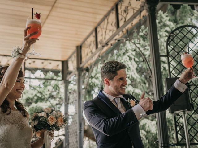Il matrimonio di Luca e Alessia a Cassina de' Pecchi, Milano 16