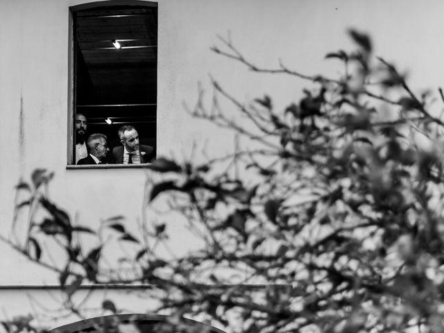 Il matrimonio di Fabio e Antonella a Cavour, Torino 16