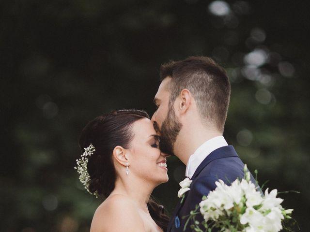 Il matrimonio di Fabio e Antonella a Cavour, Torino 26