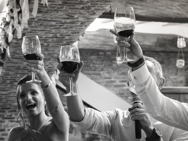 Il matrimonio di Fabio e Antonella a Cavour, Torino 30