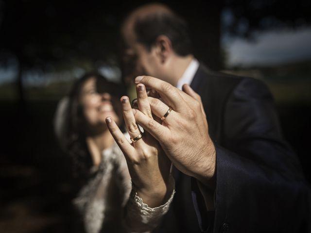 Il matrimonio di Andrea e Elisa a Cairo Montenotte, Savona 64
