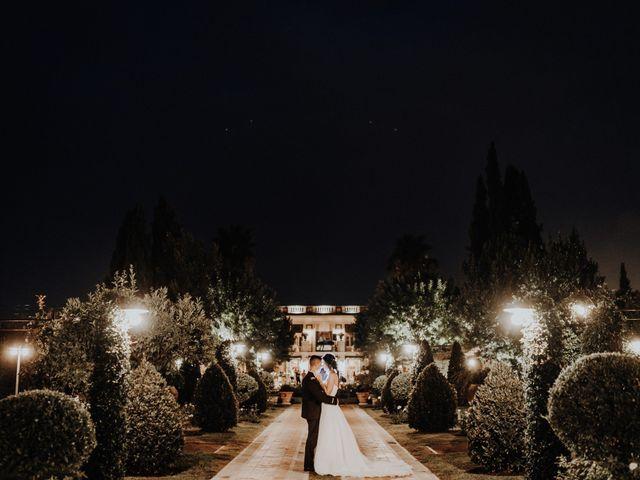 Il matrimonio di Francesco e Letizia a Catania, Catania 2