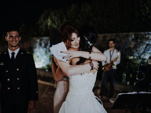 Il matrimonio di Francesco e Letizia a Catania, Catania 41