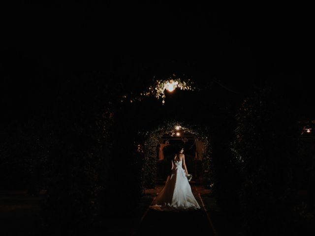 Il matrimonio di Francesco e Letizia a Catania, Catania 42