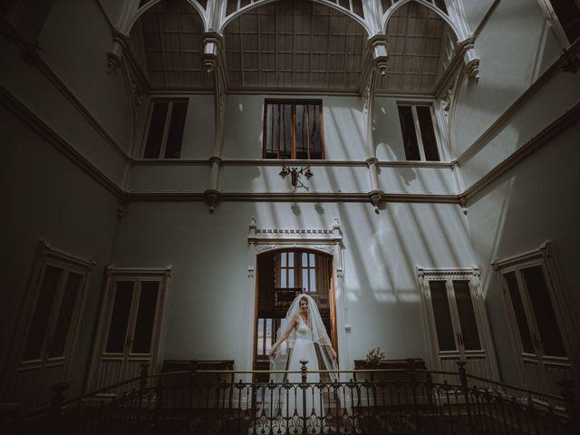 Il matrimonio di Antonio e Martina a Montevecchia, Lecco 38