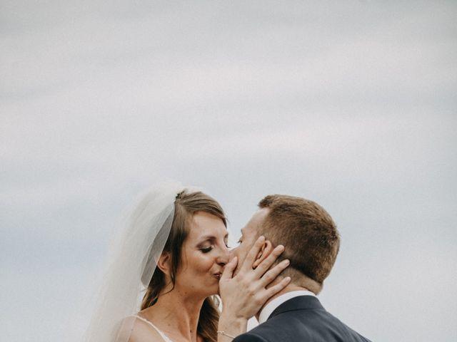 Il matrimonio di Antonio e Martina a Montevecchia, Lecco 62