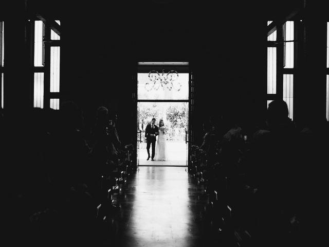 Il matrimonio di Alessandro e Chiara a Prato, Prato 2