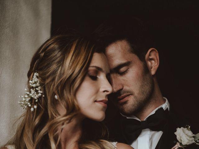 Il matrimonio di Alessandro e Chiara a Prato, Prato 18