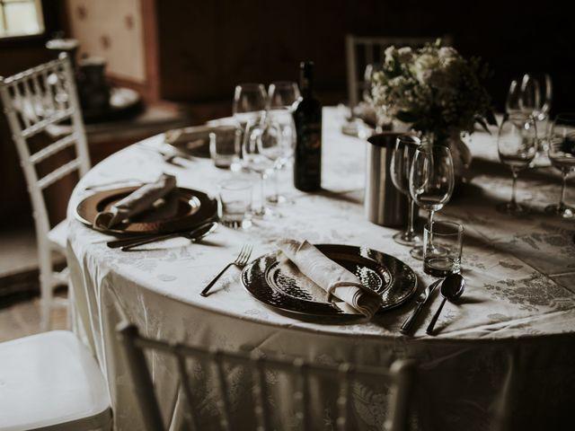 Il matrimonio di Andrea e Giulia a Aosta, Aosta 27