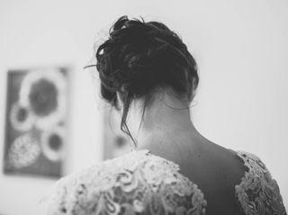 le nozze di Sara e Battista 3