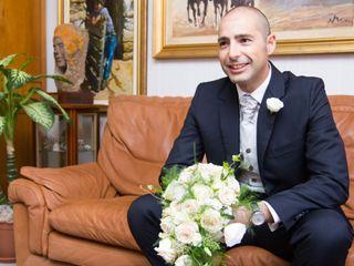le nozze di Angela e Roberto 3