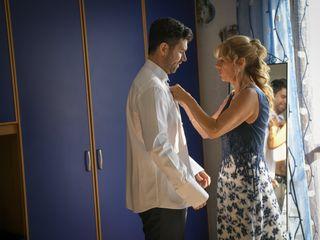 Le nozze di Jessica e Fabrizio 3