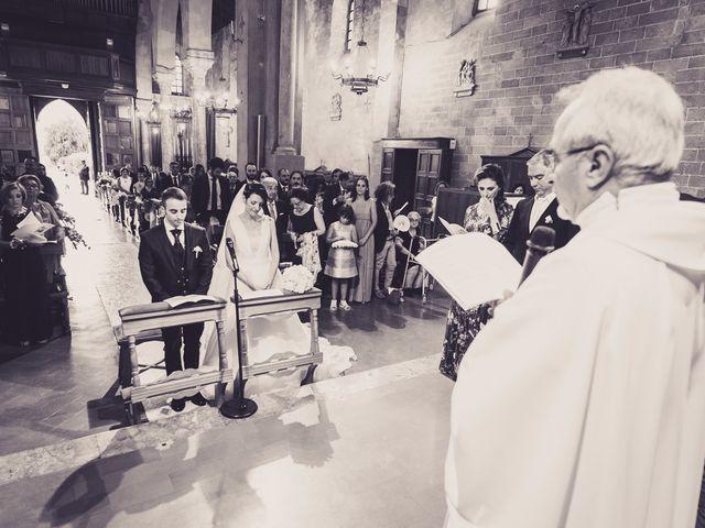 Il matrimonio di Giulio e Simona a Palermo, Palermo 22