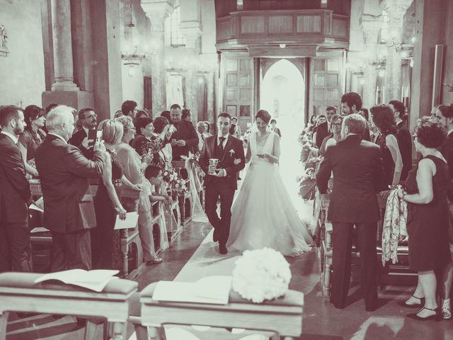 Il matrimonio di Giulio e Simona a Palermo, Palermo 25