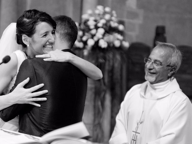 Il matrimonio di Giulio e Simona a Palermo, Palermo 27