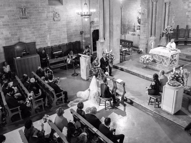 Il matrimonio di Giulio e Simona a Palermo, Palermo 28