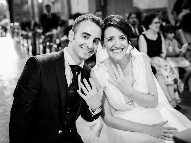 Il matrimonio di Giulio e Simona a Palermo, Palermo 29