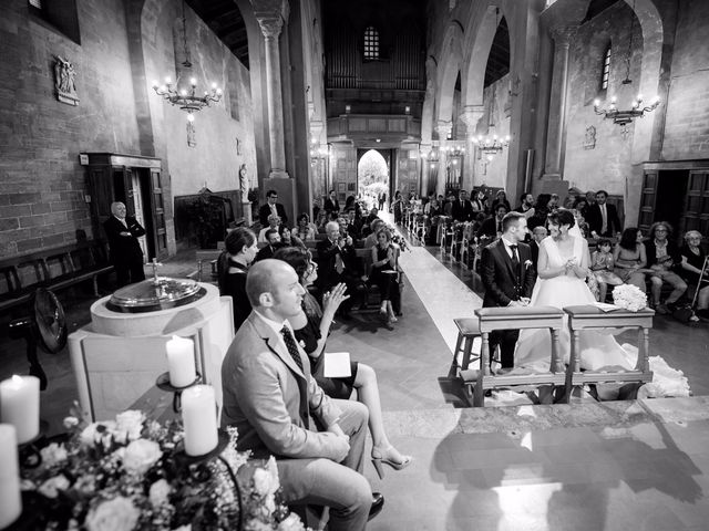 Il matrimonio di Giulio e Simona a Palermo, Palermo 30