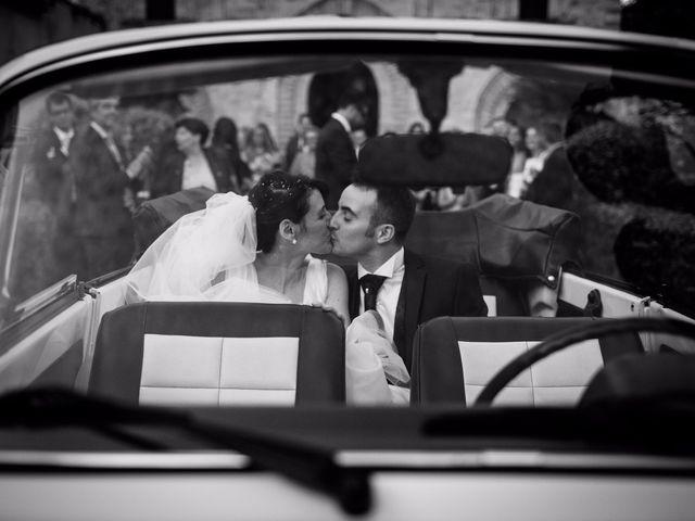 Il matrimonio di Giulio e Simona a Palermo, Palermo 34