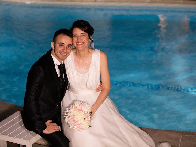 Il matrimonio di Giulio e Simona a Palermo, Palermo 43