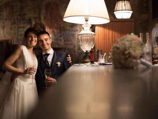 Il matrimonio di Giulio e Simona a Palermo, Palermo 48