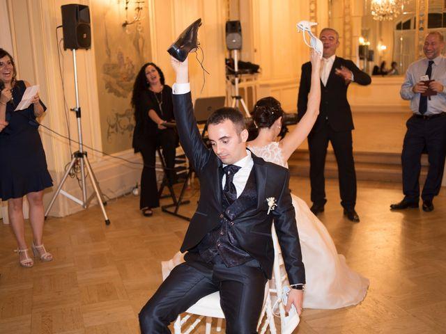 Il matrimonio di Giulio e Simona a Palermo, Palermo 50