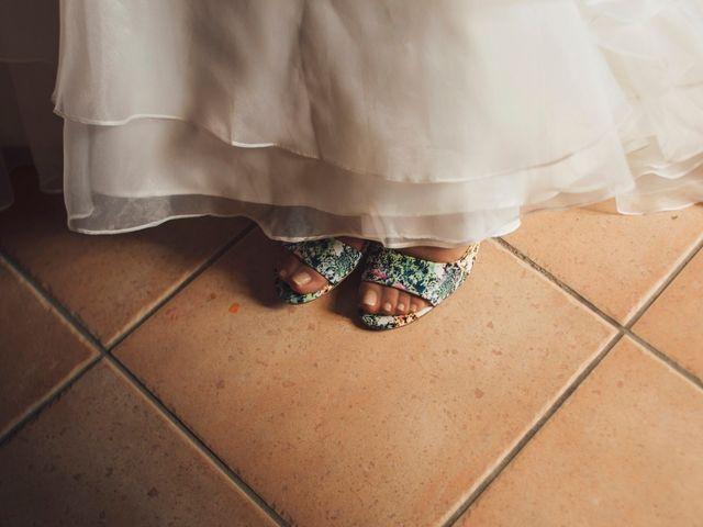 Il matrimonio di Danilo e Rosalia a Palermo, Palermo 26
