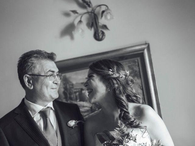 Il matrimonio di Danilo e Rosalia a Palermo, Palermo 29