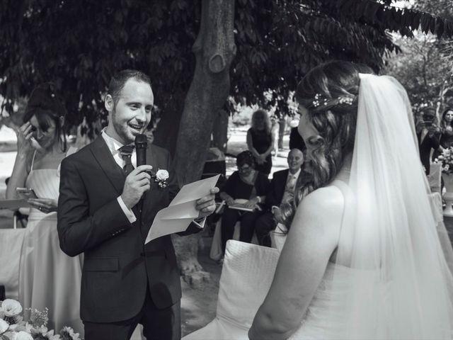 Il matrimonio di Danilo e Rosalia a Palermo, Palermo 42