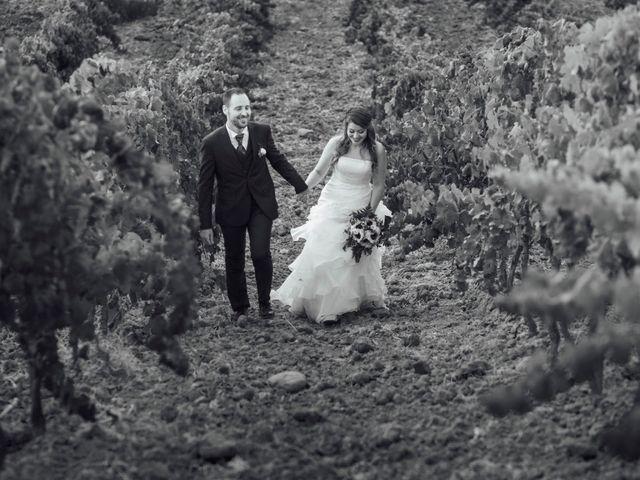 Il matrimonio di Danilo e Rosalia a Palermo, Palermo 60