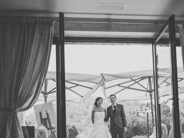Il matrimonio di Fabio e Gloria a Nembro, Bergamo 65