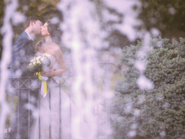 Il matrimonio di Fabio e Gloria a Nembro, Bergamo 89