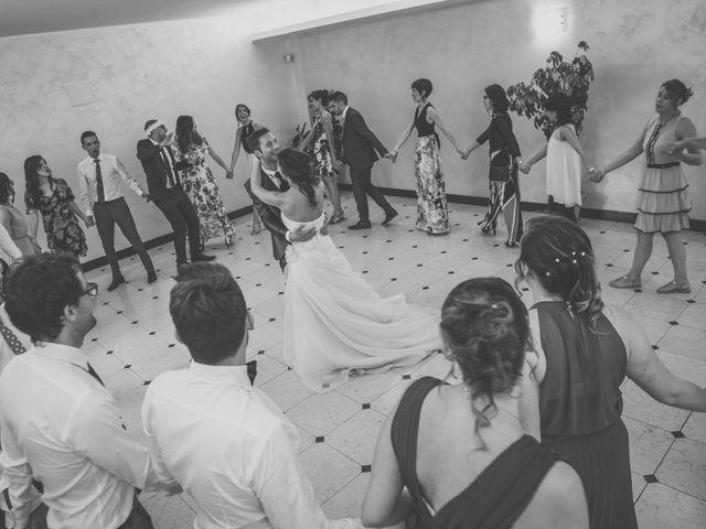 Il matrimonio di Fabio e Gloria a Nembro, Bergamo 99