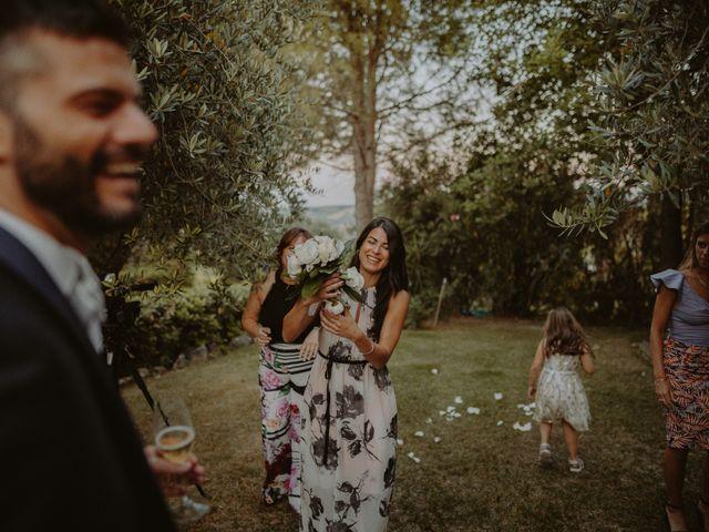 Il matrimonio di Andrea e Claudia a Pescara, Pescara 12