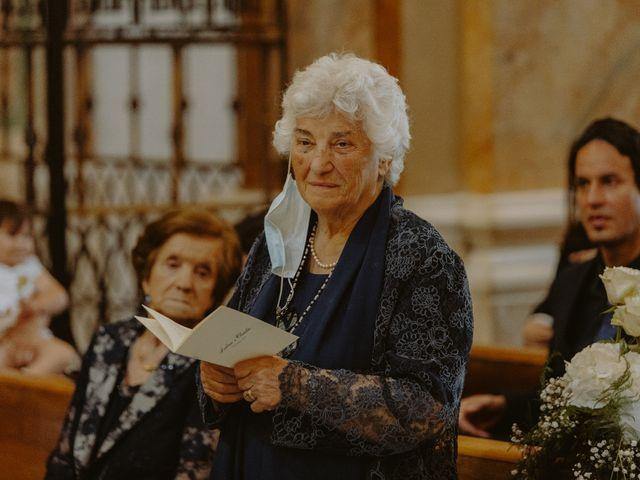 Il matrimonio di Andrea e Claudia a Pescara, Pescara 63