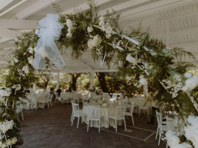 Il matrimonio di Andrea e Claudia a Pescara, Pescara 80