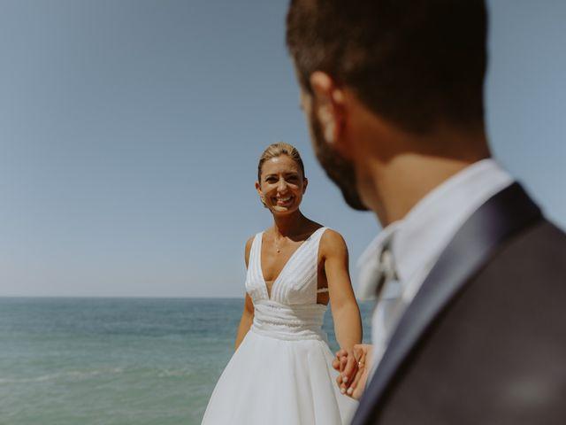 Il matrimonio di Andrea e Claudia a Pescara, Pescara 88