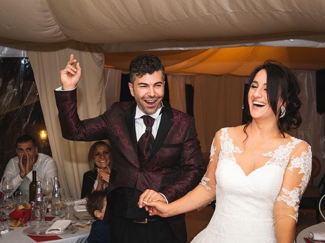Il matrimonio di Andrea e Veronica a Pietrasanta, Lucca 67