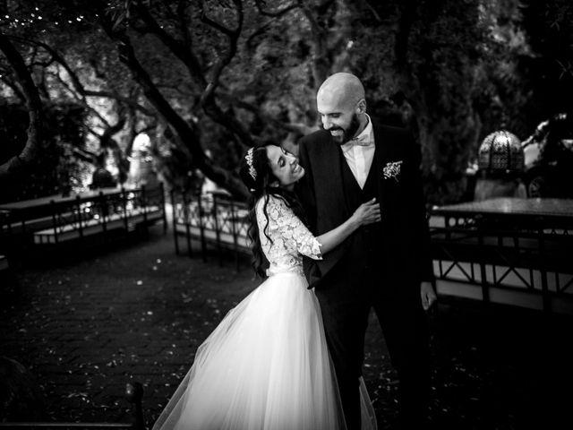 Il matrimonio di Manuel e Paola a Cavaion Veronese, Verona 39