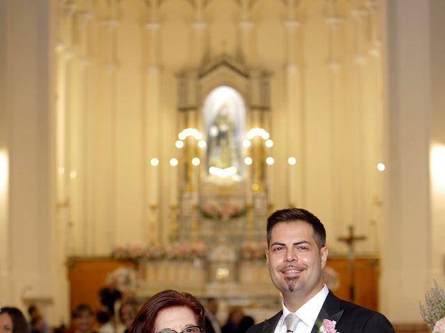 Il matrimonio di Maria e Giuseppe a Barletta, Bari 13