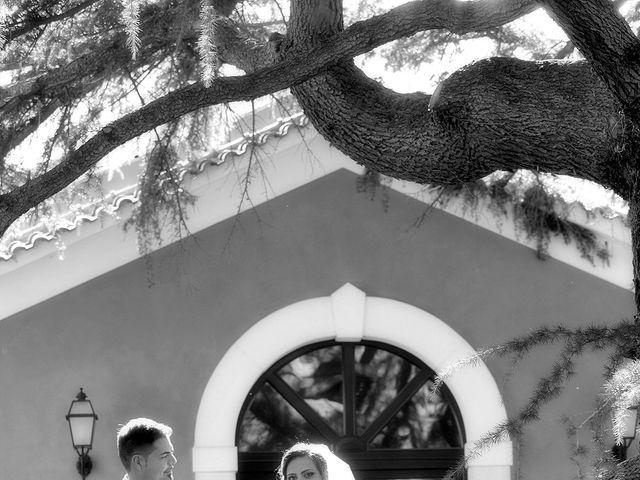 Il matrimonio di Maria e Giuseppe a Barletta, Bari 36