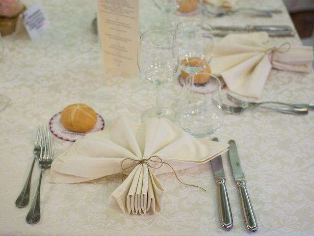 Il matrimonio di Giovanni e Anna a Riva del Garda, Trento 50