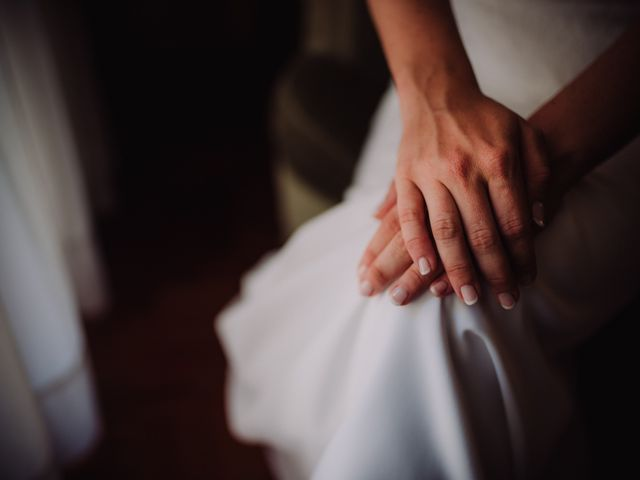 Il matrimonio di Giuseppe e Paola a Napoli, Napoli 39