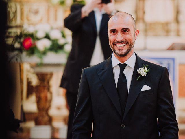 Il matrimonio di Giuseppe e Paola a Napoli, Napoli 52