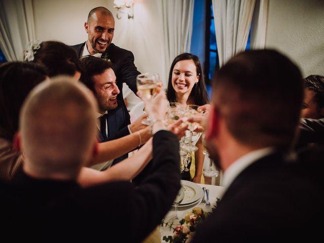 Il matrimonio di Giuseppe e Paola a Napoli, Napoli 95