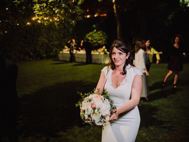 Il matrimonio di Giuseppe e Paola a Napoli, Napoli 111