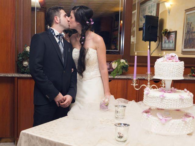 Il matrimonio di Roberto e Fabiana a Quartu Sant'Elena, Cagliari 53